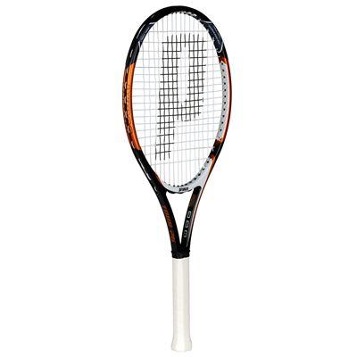 Prince Tour 26 Junior Tennis Racket Secondary