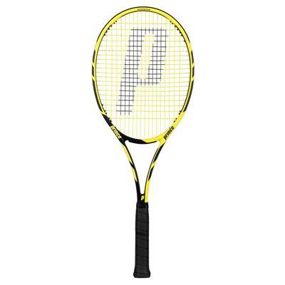 Prince Tour 95 Tennis Racket