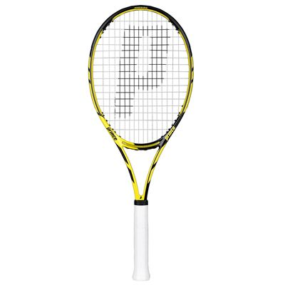 Prince Tour 98 ESP Tennis Racket