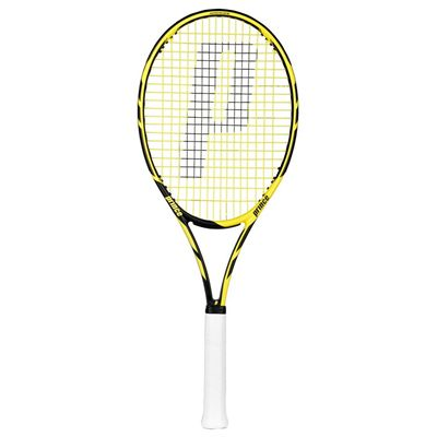 Prince Tour 98 Tennis Racket