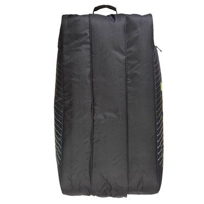 Prince Tour Challenger 9 Racket Bag - Bottom