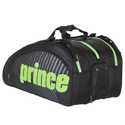 Prince Tour Challenger 9 Racket Bag