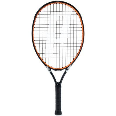Prince Tour Elite 23 Junior Tennis Racket - Main Image