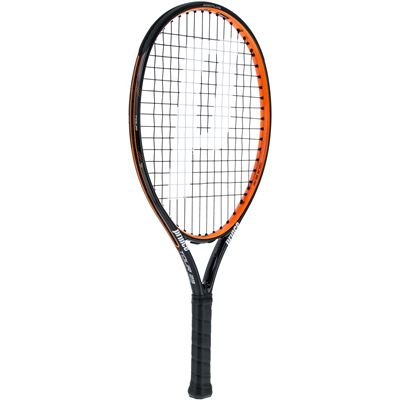 Prince Tour Elite 23 Junior Tennis Racket