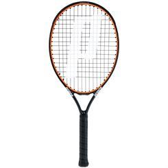 Prince Tour Elite 25 ESP Graphite Junior Tennis Racket