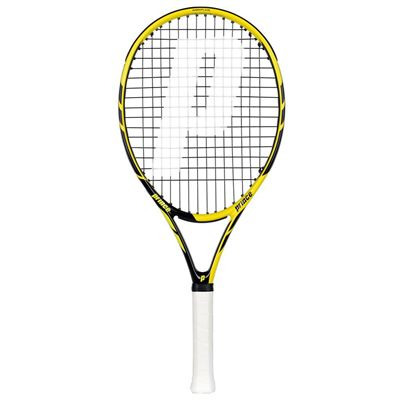 Prince Tour Elite 25 ESP Junior Tennis Racket