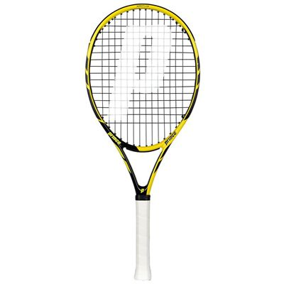 Prince Tour Elite 26 ESP Junior Tennis Racket