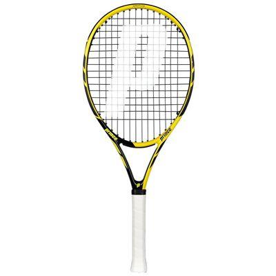 Prince Tour Elite 26 ESP Junior Tennis Racket