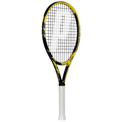 Prince Tour Elite 26 ESP Junior Tennis Racket Angle 1