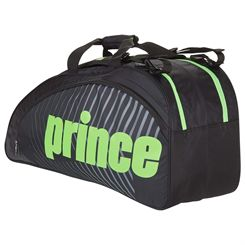 Prince Tour Future 6 Racket Bag