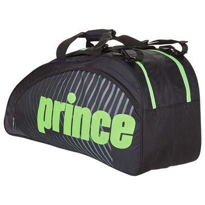 Prince Tour Futures 6 Racket Bag