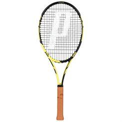 Prince Tour Pro 98 Tennis Racket