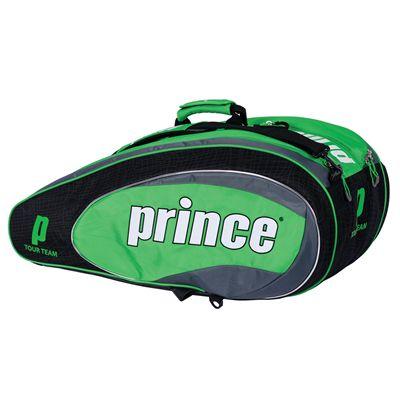 Prince Tour Team 12 Pack Racket Bag