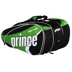 Prince Tour Team 12 Racket Bag SS14