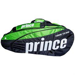 Prince Tour Team 12 Racket Bag