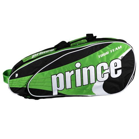 Prince Tour Team 9 Racket Bag