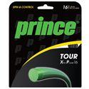 Prince Tour XP Tennis String Set - Black 1.30mm