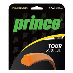Prince Tour XS Tennis String Set