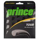 Prince Tour Xtra Response Tennis String Set - 1.30mm