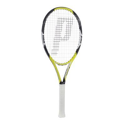 Prince TT Response Tennis Racket