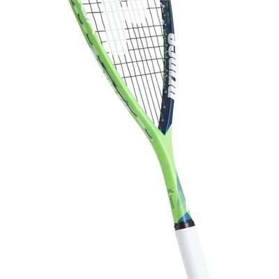 Prince Vega Response 450 Squash Racket - Zoom1