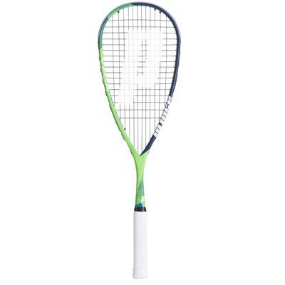Prince Vega Response 450 Squash Racket