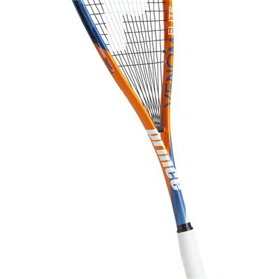 Prince Venom Elite Squash Racket - Zoom1