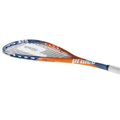 Prince Venom Elite Squash Racket - Zoom2