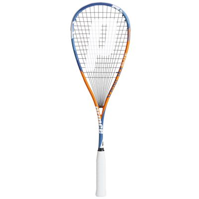 Prince Venom Elite Squash Racket