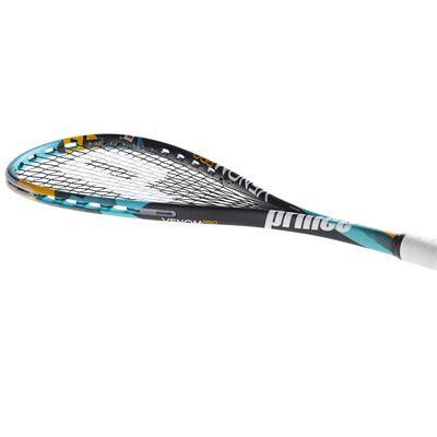 Prince Venom Pro Squash Racket - Zoom2