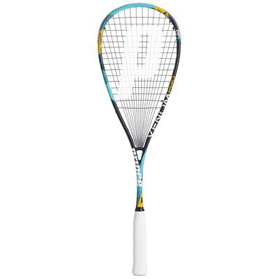 Prince Venom Pro Squash Racket