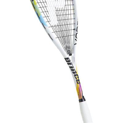 Prince Vortex Elite Squash Racket - Zoom1