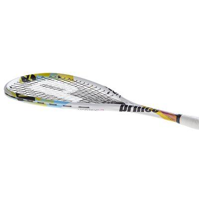 Prince Vortex Elite Squash Racket - Zoom2