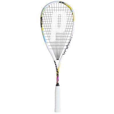 Prince Vortex Elite Squash Racket