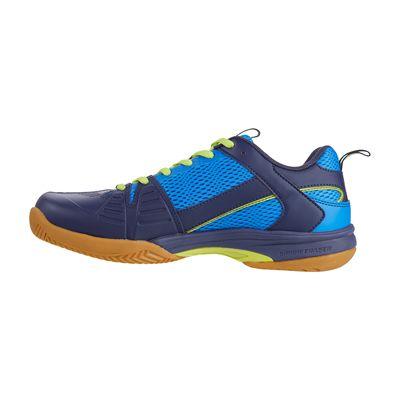 Prince Vortex Mens Indoor Court Shoes - Side2