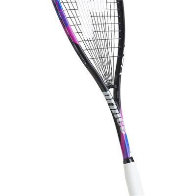Prince Vortex Pro Squash Racket - Zoom1