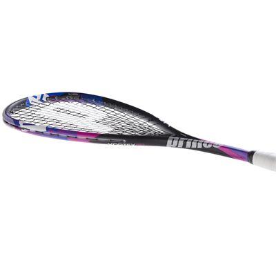 Prince Vortex Pro Squash Racket - Zoom2