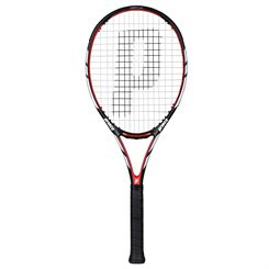 Prince Warrior 100 ESP Tennis Racket