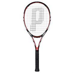 Prince Warrior 100 ESP Tennis Racket
