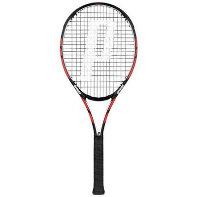 Prince Warrior 100 tennis Racket