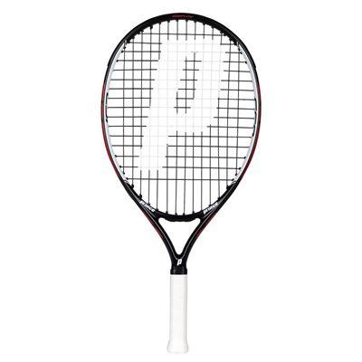 Prince Warrior 23 ESP Junior Tennis Racket