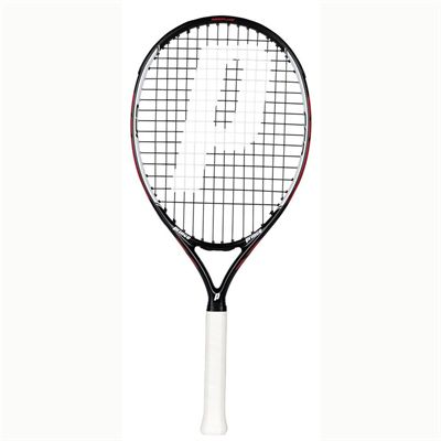 Prince Warrior 25 ESP Junior Tennis Racket Front
