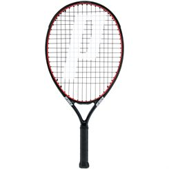 Prince Warrior Elite 23 ESP Junior Tennis Racket