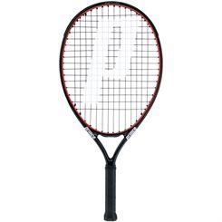 Prince Warrior Elite 23 ESP Junior Tennis Racket
