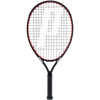 Prince Warrior Elite 23 Junior Tennis Racket - Main Image