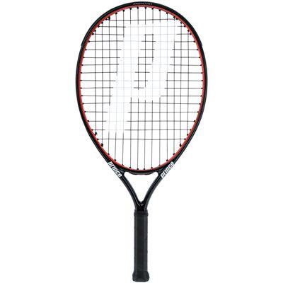 Prince Warrior Elite 23 Junior Tennis Racket - Main Image