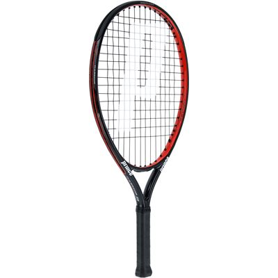 Prince Warrior Elite 23 Junior Tennis Racket
