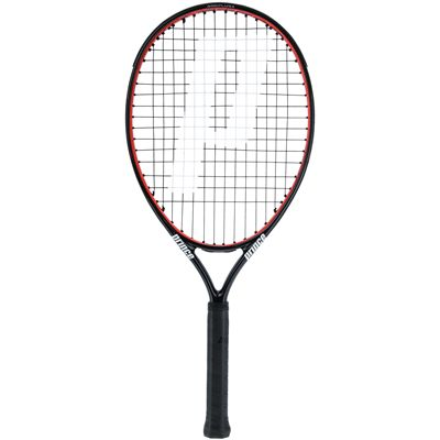 Prince Warrior Elite 25 Junior Tennis Racket - Main Image