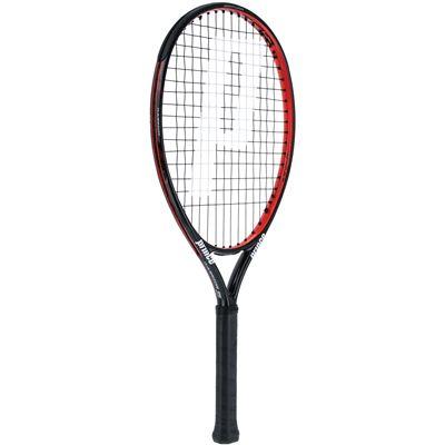 Prince Warrior Elite 25 Junior Tennis Racket