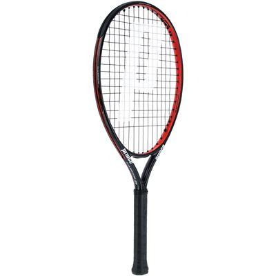 Prince Warrior Elite 26 Junior Tennis Racket